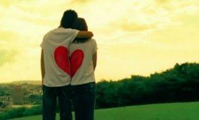 Как определить язык любви своего супруга?
