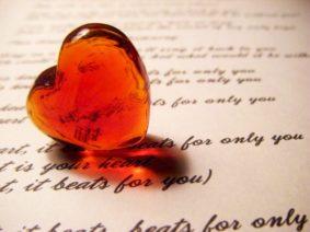 5 языков любви. Краткое руководство