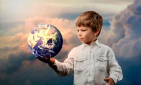 Как правильно давать обратную связь своему ребенку?