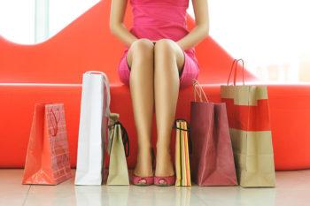 Осознанное потребительство, обдуманные покупки