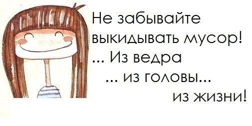 96078236_large_3